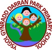 Darran Park Primary School